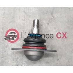 rotule de suspension Citroën CX