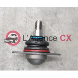 Citroën CX lower ball joint