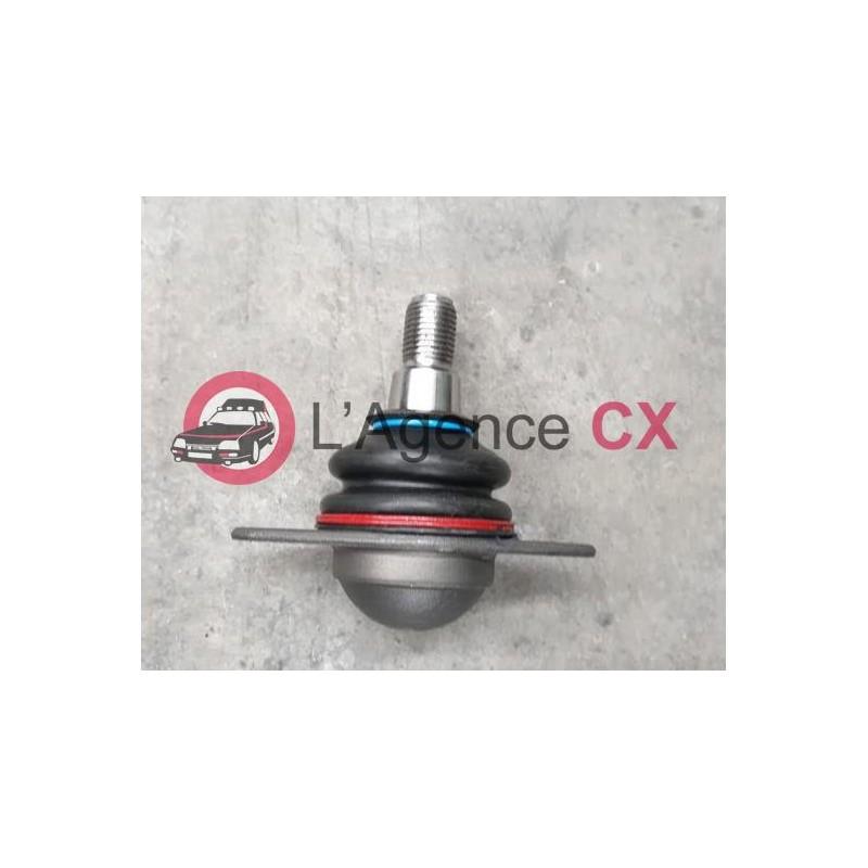 Citroën CX lower ball joint