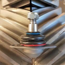 Citroen CX lower ball joint OEM Qualitty