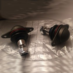 CITROEN CX lower suspension ball joints